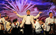 The Hanover Theatre to Ring in the Holiday Season with The Boston Pops Holiday Concert