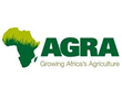 Alliance for a Green Revolution in Africa (AGRA) Welcomes Passage of the US Global Food Security Act