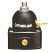 FUELAB 515 Series Fuel Pressure Regulator for Carbureted Engines