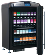 MinibarRx™ Announces SMART Refrigerator, Providing Affordable Solution for Complete Vaccine Inventory Management
