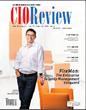 CIO Review Names Aspect Among Leading Risk Management Solution Vendors