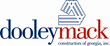 DooleyMack Constructors Select Viewpoint to Support Plans for Growth