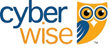 PD Learning Network and Cyberwise Partner to Provide Badges for Digital Literacy Training for K12 Educators
