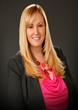Monica Breckenridge Ranked No. 1 Real Estate Agent in Colorado