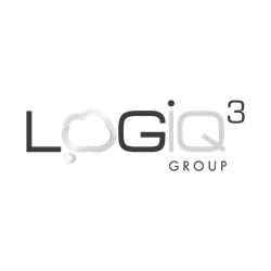 LOGiQ3 Group | Experts in Life Insurance and Reinsurance