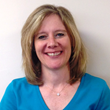 Jodi DeVincentis, Owner of PRO Physical Therapy in Randolph, NJ