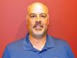 Richard Sica, Co-Founder of Achieve Sports Medicine & Rehab