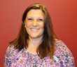 Carla DeFelice, co-founder of Achieve Sports Medicine & Rehab