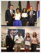 Andrews Federal Credit Union Awards $15,000 in Scholarships