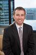 Bone McAllester Norton Welcomes Attorney Jonathan R. Burns