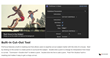 Pixel Film Studios - ProFocus - FCPX Plugin