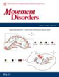 Movement Disorders Impact Factor Rises to 6.01