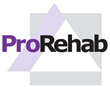 Five ProRehab-PC Physical Therapists Become Board Certified Specialists