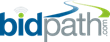 Bidpath Acquires Pacts Auction Systems