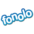 Fonolo Appoints New VP of Sales and Expands Business Development Team