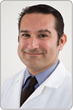 Dr. John Troccoli with 5 Facts About Treating Melasma