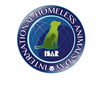 ISAR's 26th Annual International Homeless Animals' Day®(IHAD®) Will be Observed on Saturday, August 19, 2017
