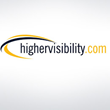 HigherVisibility Wins SEO Agency of the Year at 2017 Landy Awards