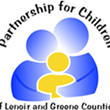 Chris Humphrey Insurance Agency Unveils Fundraising Campaign Benefiting Nonprofit Group The Partnership for Children of Lenoir and Greene Counties