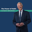 Success Expert and Renowned Keynote Speaker, Brian Tracy, Announces Live Online Event