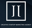 Creative Startup Marketing Agency John Lipe Experiences Exponential Business Growth