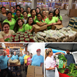 Brenda Gomez Resources Continues Charity Effort to Gather Support and Donations for Southern Texas Food Bank