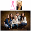 Stephanie Hebert Insurance Agency Initiates Charity Campaign for Local Teacher Fighting Two Types of Cancer