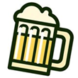 Beer Guide Logo