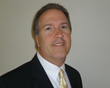 Ron Shoop, Software Consultant, Strategies Group, Inc.