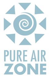 outdoor and indoor air purification are now a possible choice WorldWide