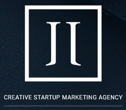 John Lipe Agency Launches SEO Services