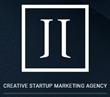 John Lipe Agency Launches SEO Services