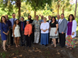 JSLI Ordains the Future of the Rabbinate with 11th Class of Global Rabbis