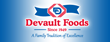 Philly Phavs to Feed Flood Victims in West Virgina Thanks to Philadelphia Based Devault Foods