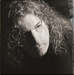 Award-winning, multi-Grammy® nominee David Arkenstone