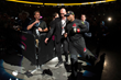 Monster Energy's Daniel Cormier Takes Unanimous Decision Over Anderson Silva in the Light Heavyweight UFC 200 Main Card at the T-Mobile Arena in Las Vegas