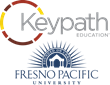 Keypath Education, Fresno Pacific University Partner to Launch Business, Healthcare, Computer Science Online Programs