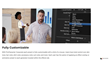 ProCharacter Corporate - Pixel Film Studios Plugin - Final Cut Pro X