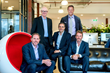 Field Service Software Business Loc8 Raises Money to Fuel Growth