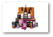 Corporate Gifts & Hampers from Alexir Brands