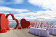 App Developers, eToolkit, turn CEO's Recent Wedding into Love Collage