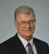 Jonathan W. DeVries, Ph. D. Joins Pittcon Program Resource Team