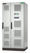 Schneider Electric Introduces Uninterruptible Power Supply for Harsh Industrial Environments