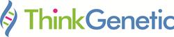 ThinkGenetic Logo