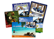 Retain LLC and Remember Group Loyalty Programs Combine to Drive Dealer Sales