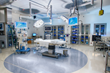 Morristown Medical Center Opens Two State-of-the-Art Operating Rooms