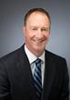 Ed Walker, Partner and President of ArmadaGlobal