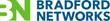 Bradford Networks