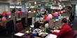 Qualfon Hiring and Training Hundreds to Support Medicare Part D Open Enrollment