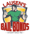 Lausen's Bail Bond Agency Announces Second Location in Houma